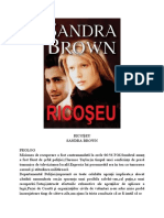 Ricoseu-Sandra-Brown.pdf