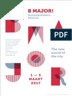 2017-bmajor-programmaoverzicht
