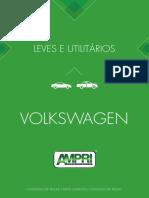 04-VW-Leve