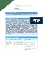 FCC1 - PLANIFICACION UNIDAD 1.doc