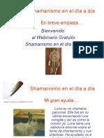 prsentationshamanismo-121021052157-phpapp02