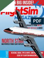 FlightSim Magazine i15