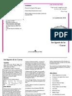 San Agustín de las Cuevas.pdf