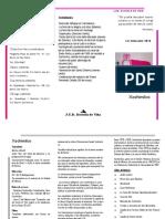 Xochimilco.pdf