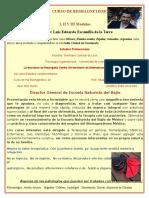 CURSO Guate BDE BIOMAGNETISMO.docx Finalll - Copia