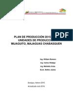 PLAN DE INVERSIÓN MIJAGUITO 25092016 definitivo.pdf