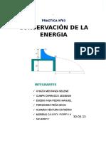 Biofisicaa ENERGIA