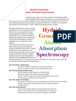 AAS english 1.pdf
