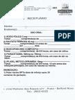 receituario OBSTETRICIA.pdf