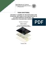 tesisUPV3541.pdf
