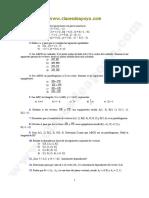 vectores 1º bachillerato enunciado.pdf