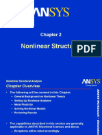 AWS90 Structural Nonlin Ch02 Nonlinear