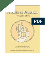 A Taste of Freedom.pdf