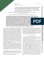 Clin. Vaccine Immunol. 2010 Wu 372 5