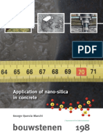 PhD Thesis G Quercia B198 (2014)