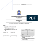 325243415 Form 2 English Mid Year Exam Pt3 Format Edit q Only