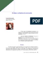 1033-4020-3-PB.pdf