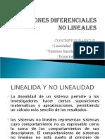ecuacionesdiferencialesnolineales-090609163352-phpapp02.ppt