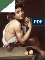 ARTE- Caravaggio.pdf
