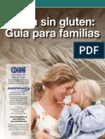 Gluten-Free GUIA.pdf