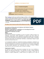 132356178-Modelos-Cuantitativos-y-Cualitativos-en-Investigacion-Social-problemas-Sociales-unidad-1nan.doc