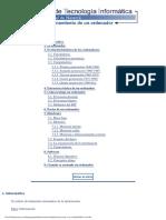 Introducción al Funcionamiento Básico del Ordenador.pdf