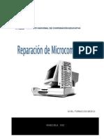 REPARACION DE MICROCOMPUTADORAS.pdf