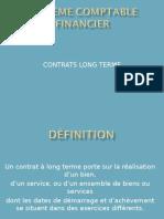 156969924-Contrat-Long-Terme (1).ppt