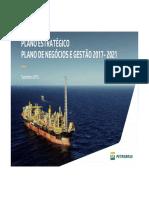 Apresentacao PNG 2017 2021 Portugues