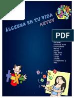 revista+final+1