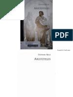 História da filosofia grega e romana - vol. IV