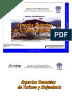 guia practica sobre turismo y alojamiento.pdf