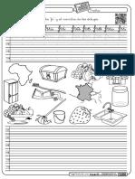 Caligrafía-y-autodictado-en-Montessori-trabada-Fr.pdf