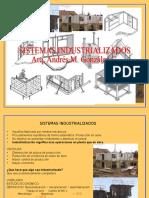 sistemasindustrializados-120705115025-phpapp01.ppt