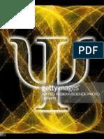 Quantum-mechanical aspects of the L. Pauling's resonance theory.
