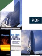 Architetture in Acciaio 18