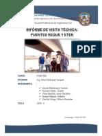 Informe- Puentes Reque y Eten - Terminado