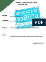 INVESTIGACION DE PROYCTOS.docx
