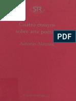 cuatro-ensayos-sobre-arte-poetica.pdf