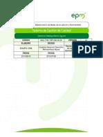 EMP 52220-1Manual_Referenciacion07_09_2010.pdf