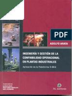 41599916-Ingenieria-y-Confiabilidad-Interior.pdf