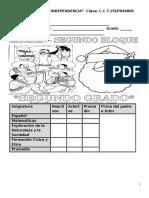 2doExaBloque2-2014 examen 2_ grado.docx