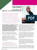 workplace discrim article