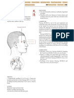 M-HN-9.pdf