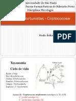 3 Micoses Oportunistas Criptococose.pdf