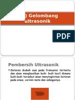 ultrasonik.pptx
