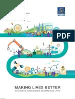 2015 SIRIM Annual Report