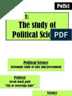 PolSci-Lec-1.pdf