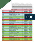 Distribuição de Disciplinas 2012-01.xlsx