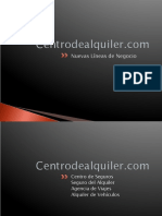nuevas lineas de negocio ladrones estafados engañados por Centro de alquiler, alquilan center es todo una gran mentira y sacaperras www.centrodealquiler.com , alquitour, centrodealquiler.com, www.alquitour.com , alquiland center sl, CIF B98247927